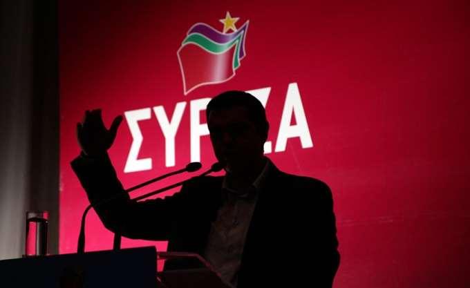 """Μηνύματα ΣΥΡΙΖΑ σε Τσίπρα να """"μαζέψει"""" τον Πολάκη- Δεν φεύγει από την Κυβέρνηση"""