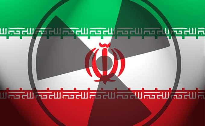 Ιράν: Ετοιμάζεται για εμπλουτισμό ουρανίου