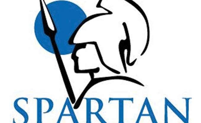 Πιστοποίηση κατά ISO 27001 έλαβε η Spartan Security
