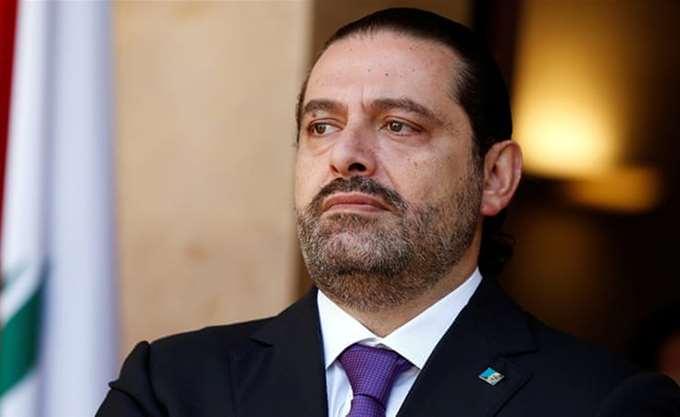 Λίβανος: Ο στρατός δεν διαπίστωσε την ύπαρξη  σχεδίου δολοφονίας του Χαρίρι