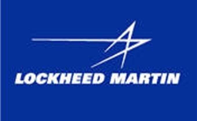 Lockheed Martin: Αυξήθηκαν 17% τα κέρδη τριμήνου