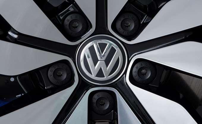 Volkswagen: Επενδύει 500 εκατ. ευρώ στην Αργεντινή στα επόμενα πέντε χρόνια