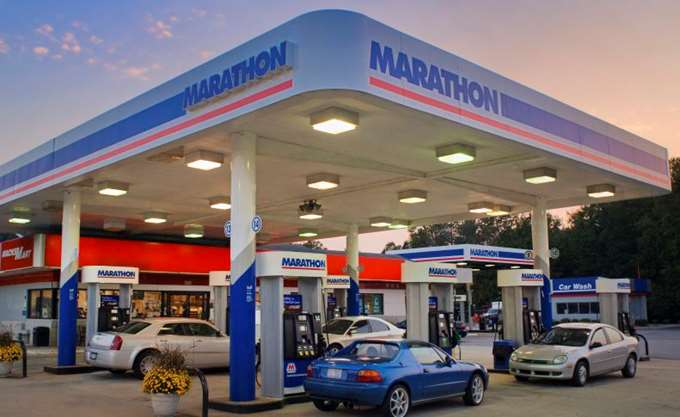 Marathon: Εξαγοράζει την Andeavor έναντι 35,6 δισ. δολ.