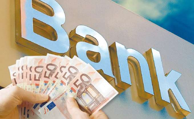 Θετικά σήματα από τους διεθνείς επενδυτές για το σχήμα μείωσης των NPLs που προτείνει η ΤτΕ