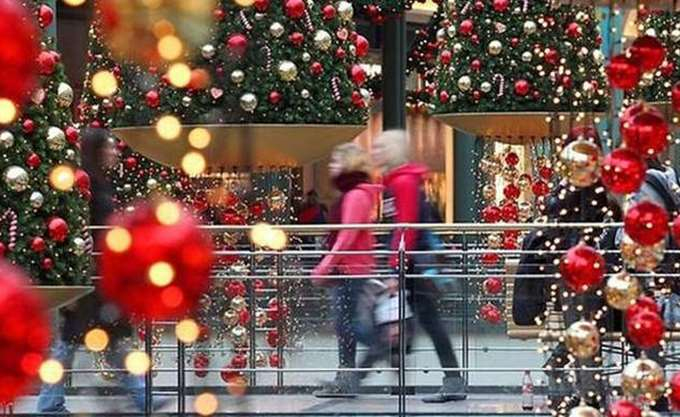 Εντατικοποιούνται οι έλεγχοι στην αγορά λόγω εορταστικής περιόδου