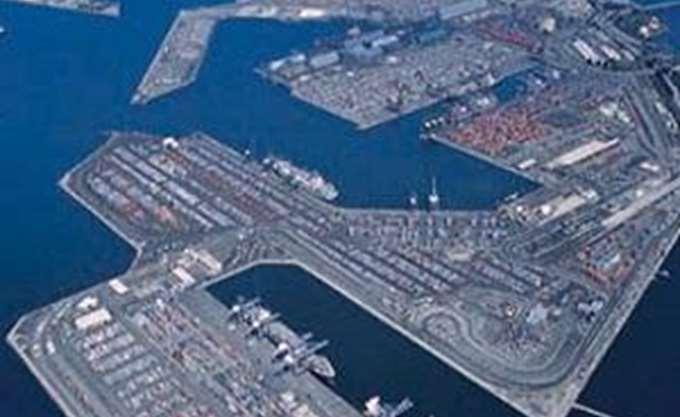 Χρ. Λαμπρίδης: Τα 10 λιμάνια θα παραμείνουν δημόσια και θα παραχωρηθούν επιμέρους δραστηριότητες