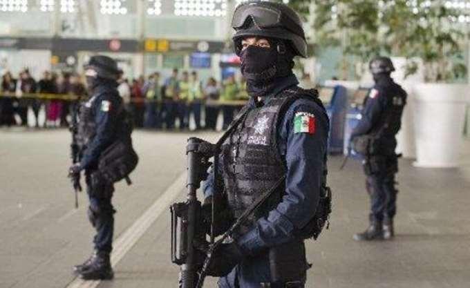 Μεξικό: Εντοπίστηκαν τα πτώματα 6 γυναικών που είχαν απαχθεί από ενόπλους