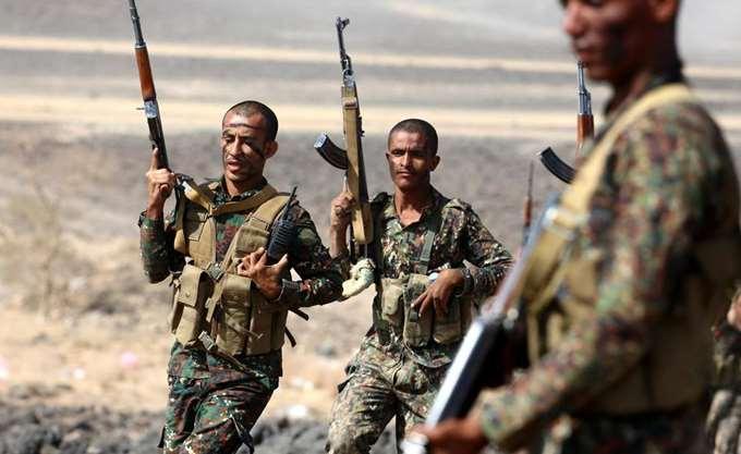 Υεμένη: Συμφωνία ανταλλαγής 15.000 κρατουμένων μεταξύ κυβέρνησης και σιιτών Χούδι