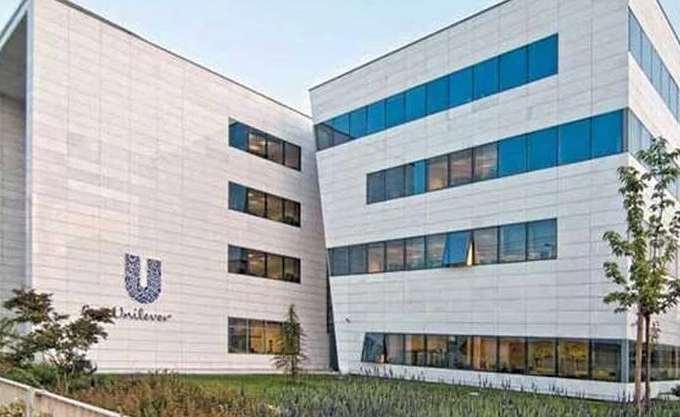 Στο Διοικητικό Εφετείο προτίθεται να προσφύγει η Ελαΐς-Unilever Hellas για το πρόστιμο της Επιτροπής Ανταγωνισμού