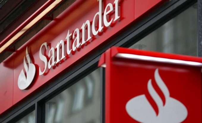Ξεπέρασαν τις προσδοκίες τα κέρδη της Banco Santander