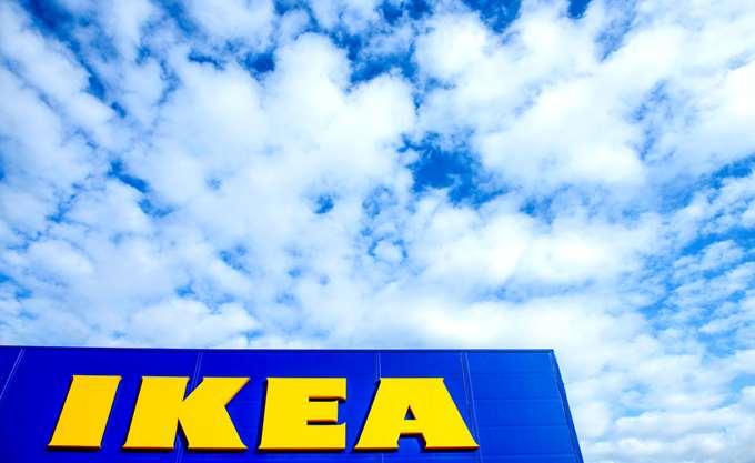 IKEA: Αυξήθηκαν οι πωλήσεις μέσω και των online δραστηριοτήτων