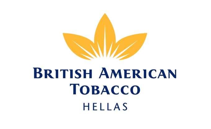 Σημαντικές επενδύσεις στην Ελλάδα τα επόμενα δύο χρόνια προαναγγέλλει η British American Tobacco Hellas