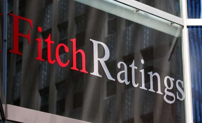 Fitch: Αναβάθμιση της Κύπρου σε BBB-, με σταθερό outlook
