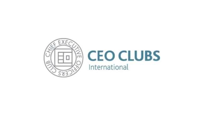 """Το CEO Clubs παρουσιάζει ό,τι πιο καινοτόμο υπάρχει στο """"Customer Experience"""""""