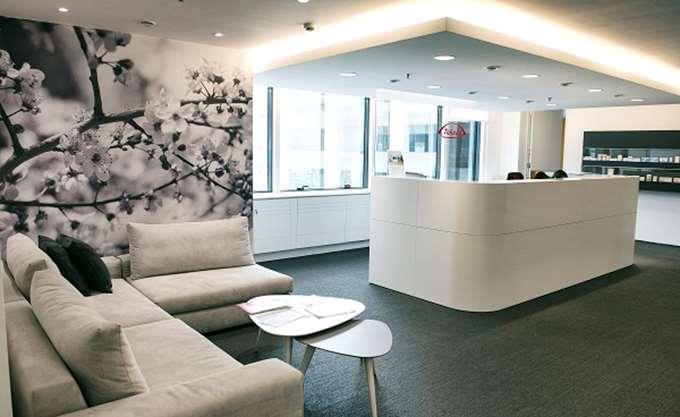 Takeda Pharmaceuticals: Εξετάζει το ενδεχόμενο πώλησης assets της Shire