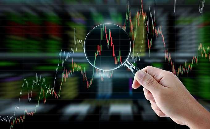 Απώλειες στις ευρωαγορές μετά τη βαριά πτώση στην Wall Street