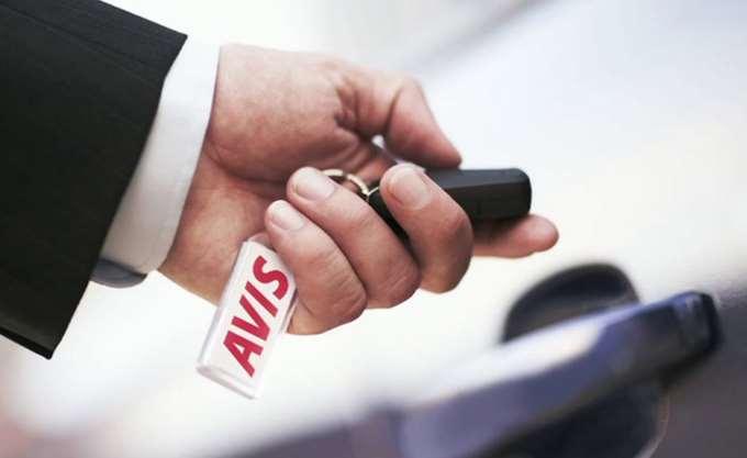 Σοβαρά εμπόδια στο deal Olympia - Virtus για την Avis
