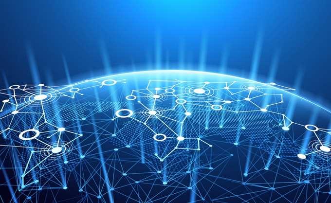 JPMorgan: Το blockchain μπορεί να επιλύσει κοινωνικά προβλήματα -σε συνεργασία με την Microsoft