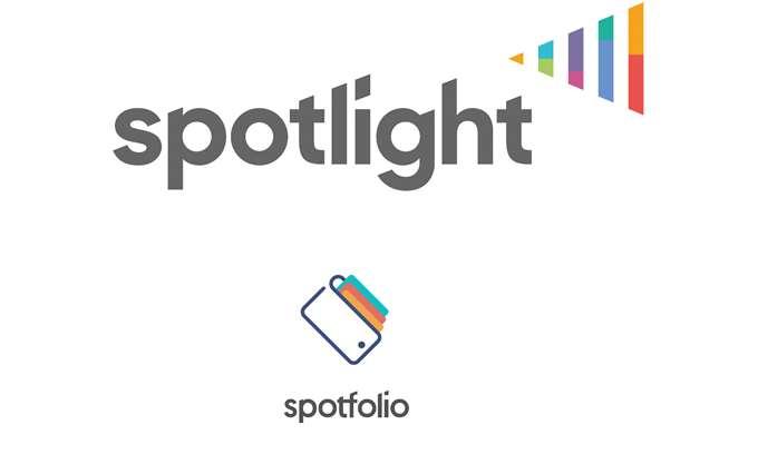 Η SpotlightPOS βασικός χορηγός στο Outer Walls Festival στην πόλη της Λάρισας