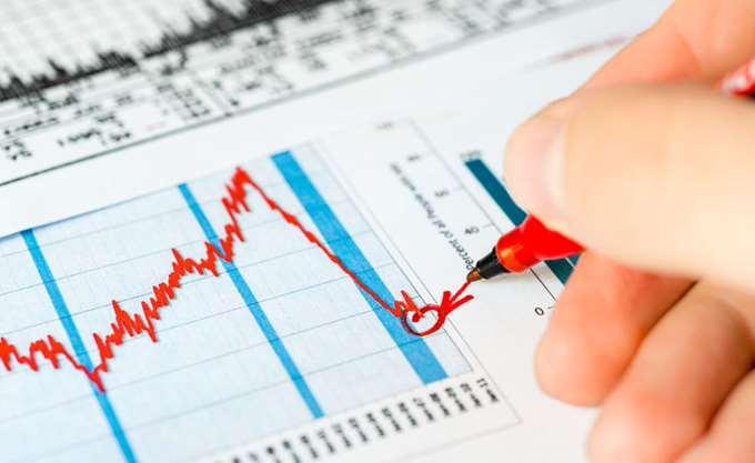 Απώλειες στις ευρωαγορές στον απόηχο της Moody's