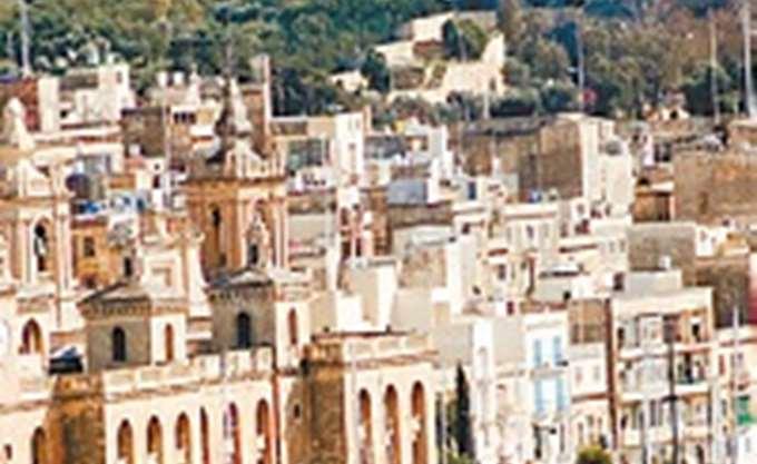 Μάλτα: Η Βαλέτα αποφάσισε να υποδεχθεί 44 μετανάστες, αφού η Ιταλία αρνήθηκε