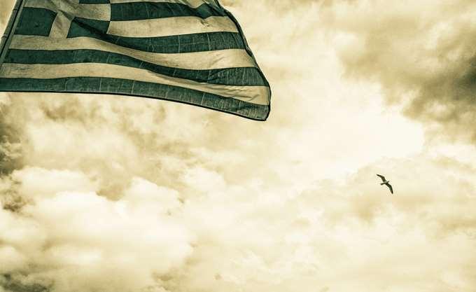 "Handelsblatt: ""Η απατηλή ανάκαμψη της Ελλάδας"""