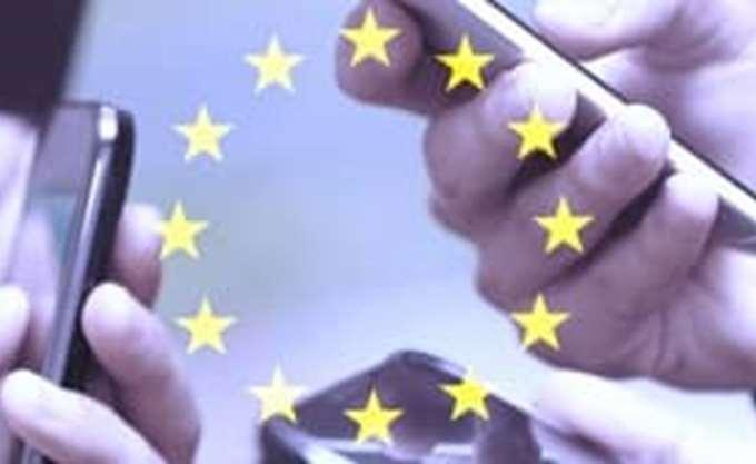 Ευρωβουλή: Εγκρίθηκε η μείωση κόστους των τηλεφωνικών κλήσεων εντός ΕΕ