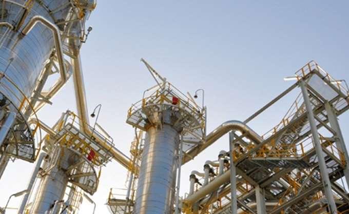 Γιατί η Motor Oil απέκτησε τον τηλεοπτικό σταθμό ALPHA