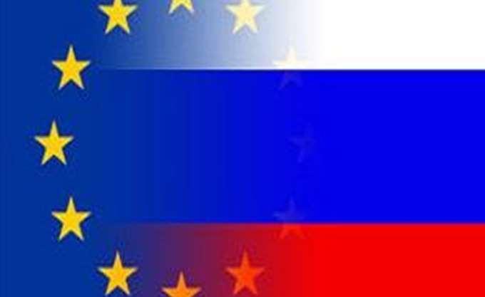 Μια διπλή πρόκληση για την ΕΕ σε σχέση με τη Ρωσία