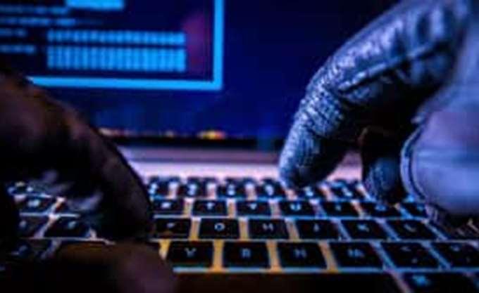 """ΕΥ: Οι κυβερνο-απειλές, κορυφαίος κίνδυνος για τις τράπεζες -""""κλειδί"""" ο ρόλος των CROs"""