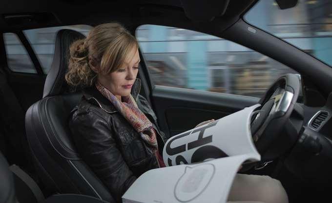 Νέο σύστημα εξετάσεων για τους υποψήφιους οδηγούς προβλέπει το πολυνομοσχέδιο