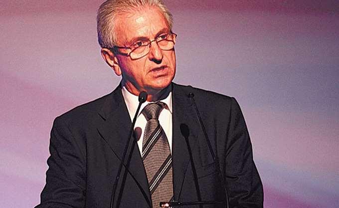 Θ. Βενιάμης: Νέα συμφωνία για την φορολόγηση των μερισμάτων των εφοπλιστών