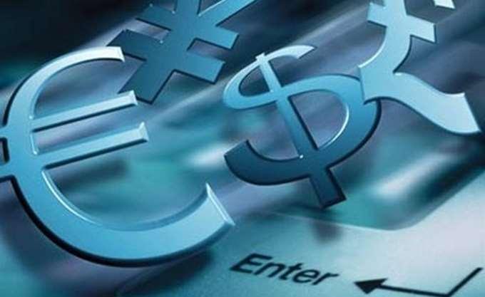 A - quant: Χωρίς ιδιαίτερες διακυμάνσεις οι αγορές συναλλάγματος