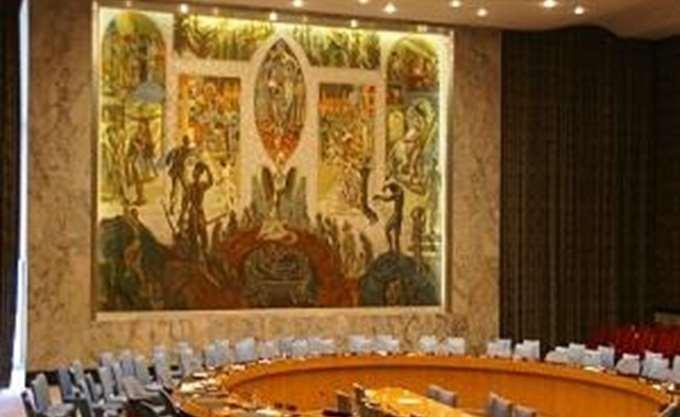 ΟΗΕ: Πρόταση ψηφίσματος για την αποστολή ειδικών στον αφοπλισμό στη Συρία υπέβαλε η Σουηδία