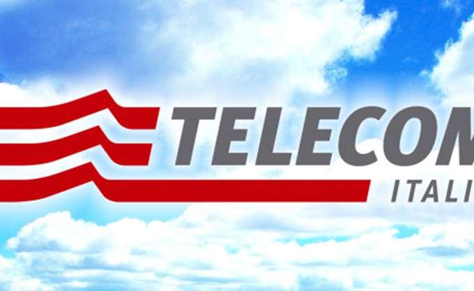 Telecom Italia: Επιβεβαίωσε τις εκτιμήσεις για τα κέρδη της χρήσης