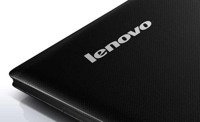 Lenovo: Αύξηση λειτουργικών κερδών και εσόδων στο β' τρίμηνο χρήσης