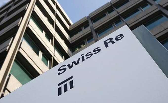 Swiss Re: Στα 144 δισ. αναμένει το κόστος των φυσικών καταστροφών για το 2017 παγκοσμίως