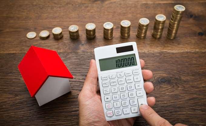 Πόσο εισόδημα έχασαν οι ιδιοκτήτες στην κρίση