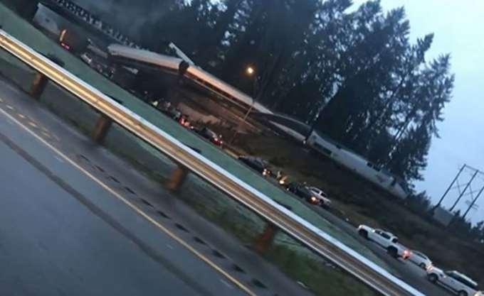 Αυστρία: Εκτροχιασμός τρένου με 28 τραυματίες, δύο σε κρίσιμη κατάσταση
