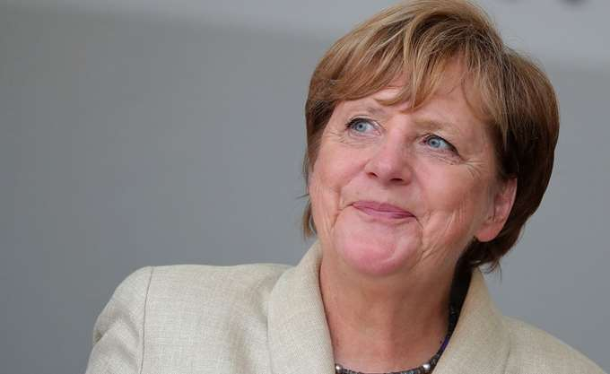 Μισούσαν την Merkel αλλά τώρα θα τους λείψει
