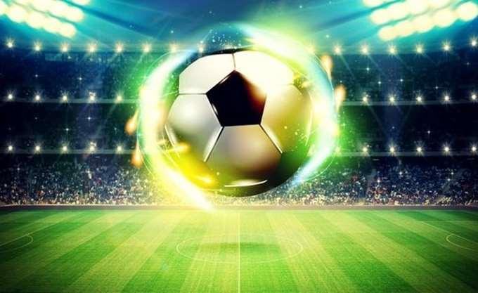 Forthnet: Οι κινήσεις της Nova στη μάχη του αθλητικού περιεχομένου