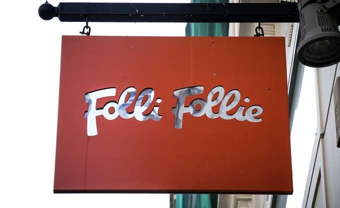 fe98f7cbc8 Folli Follie  Οι φήμες για λευκό ιππότη και οι αυξανόμενοι κίνδυνοι