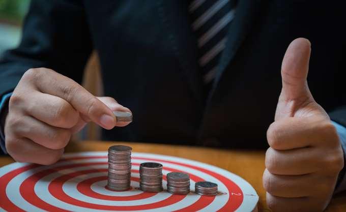 Οι πέντε άξονες για νέες ρυθμίσεις κόκκινων δανείων με στόχο τους στρατηγικούς κακοπληρωτές
