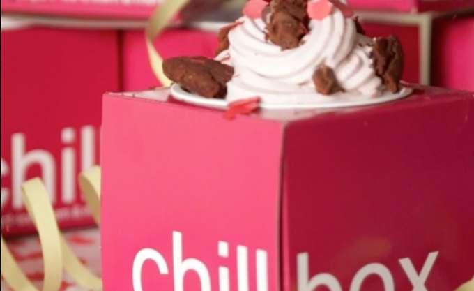 Προβλήματα για την Chillbox στις ΗΠΑ