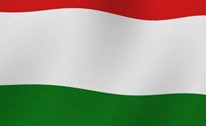Ουγγαρία: Οι Ευρωπαίοι δεν πρέπει να λάβουν σημαντικές αποφάσεις για το μεταναστευτικό πριν τις ευρωεκλογές