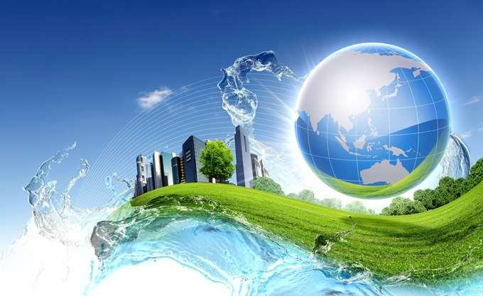 Εκδήλωση για τη βιώσιμη ανάπτυξη από το Ελληνογερμανικό Επιμελητήριο και τον όμιλο DQS Hellas