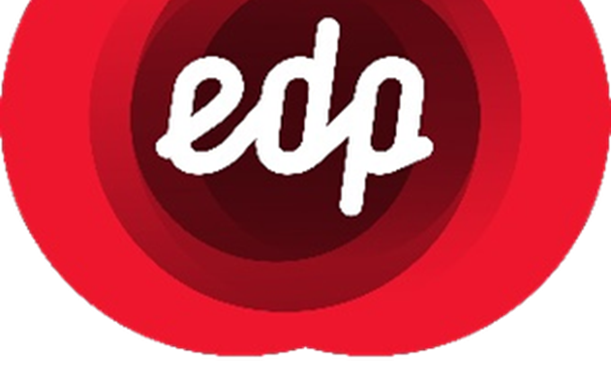 EDP-Energias de Portugal: Πτώση 40% στα κέρδη τριμήνου