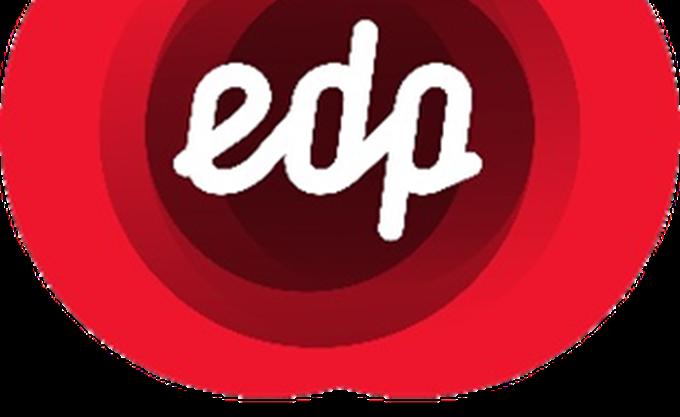 EDP: Το δ.σ. ζητά από τους μετόχους να απορρίψουν την πρόταση της China Three Gorges ως πολύ χαμηλή
