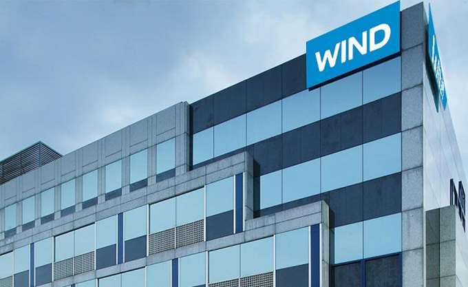 Νέα πακέτα για τους εταιρικούς πελάτες της Wind