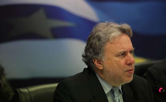 Κατρούγκαλος: Καμία μείωση για συντάξεις έως 1.300 ευρώ